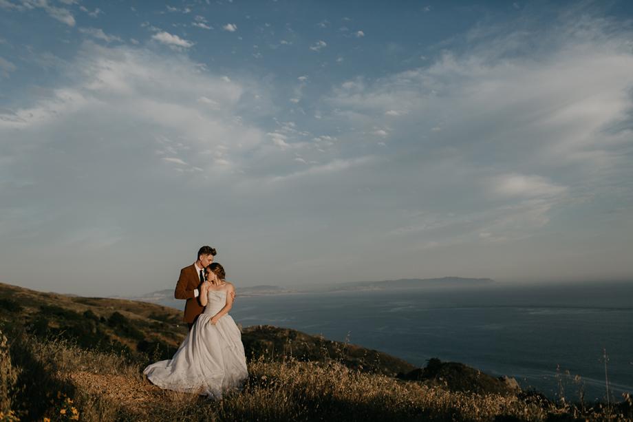 852-destination-wedding-photographer-san-francisco-california--the-livelys.jpg