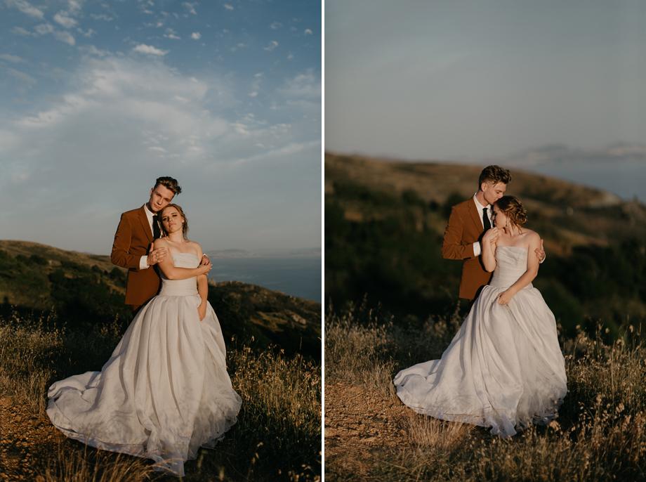 851-destination-wedding-photographer-san-francisco-california--the-livelys.jpg