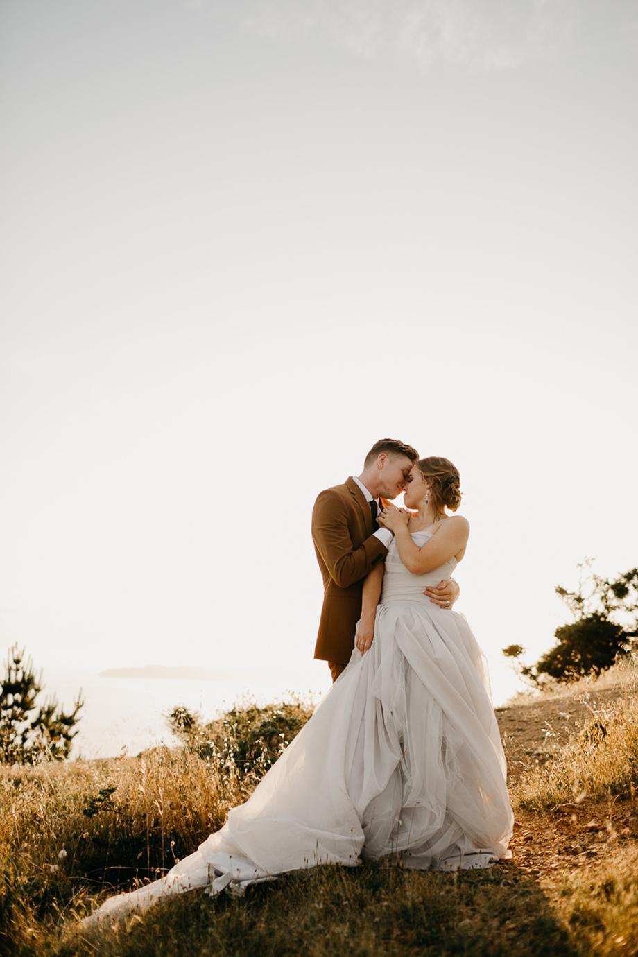 855-destination-wedding-photographer-san-francisco-california--the-livelys.jpg