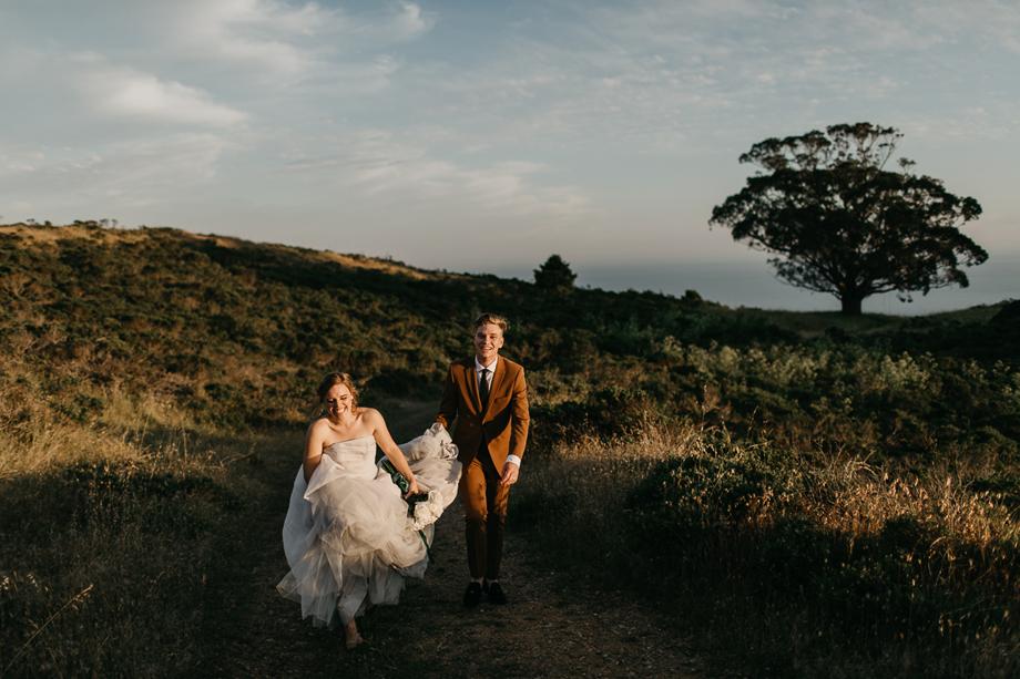 857-destination-wedding-photographer-san-francisco-california--the-livelys.jpg