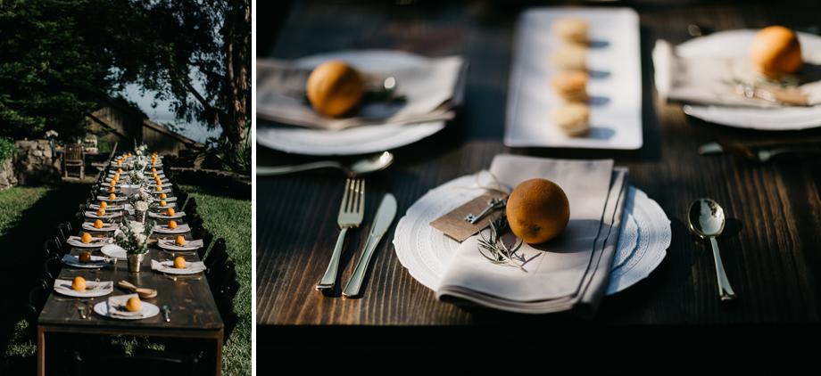 860-destination-wedding-photographer-san-francisco-california--the-livelys.jpg
