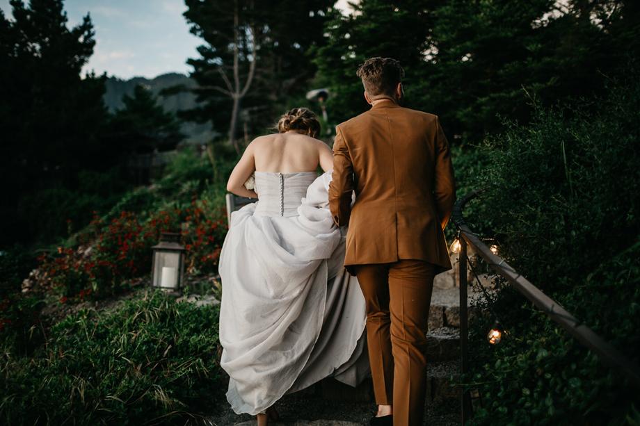 859-destination-wedding-photographer-san-francisco-california--the-livelys.jpg