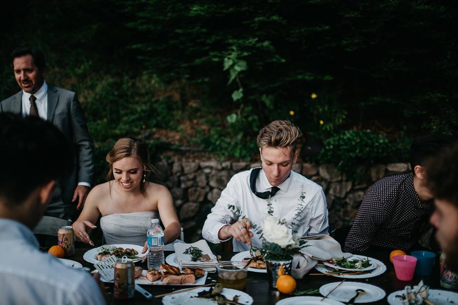 862-destination-wedding-photographer-san-francisco-california--the-livelys.jpg