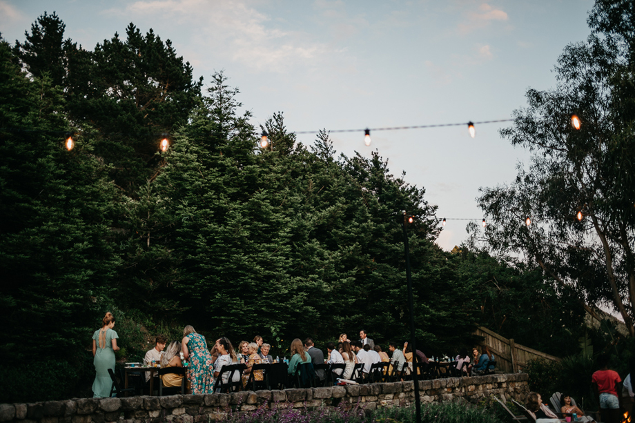 861-destination-wedding-photographer-san-francisco-california--the-livelys.jpg