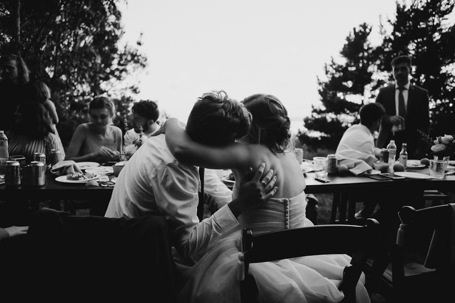 864-destination-wedding-photographer-san-francisco-california--the-livelys.jpg