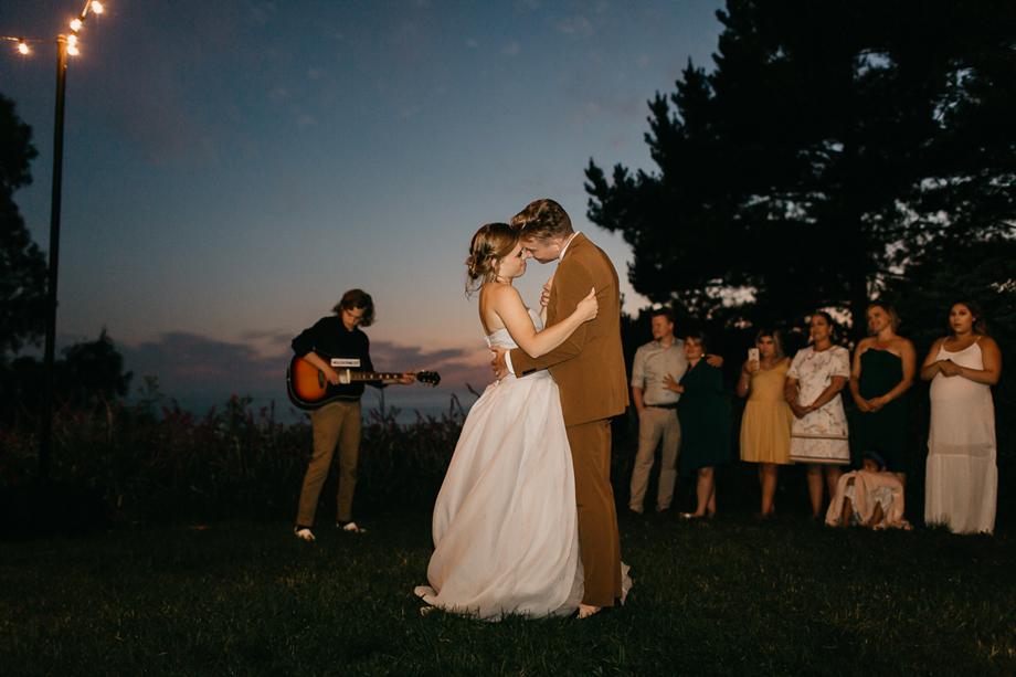 870-destination-wedding-photographer-san-francisco-california--the-livelys.jpg