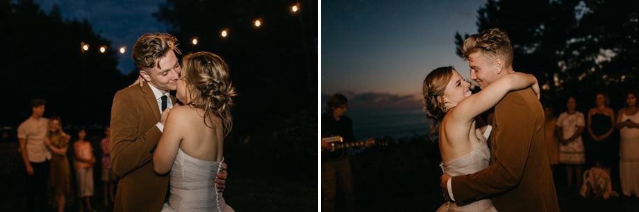 871-destination-wedding-photographer-san-francisco-california--the-livelys.jpg