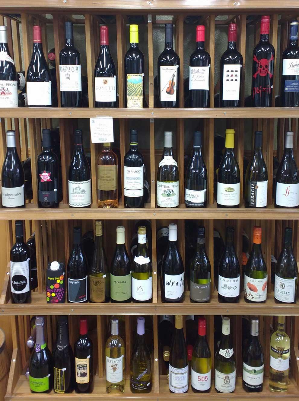 wine-retail-pg.jpg