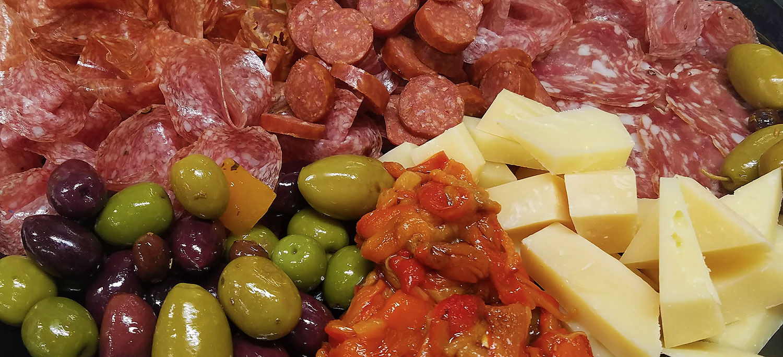 meats-cheeses-slider.jpg