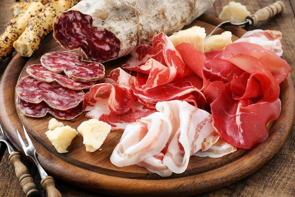 cured meat.jpg