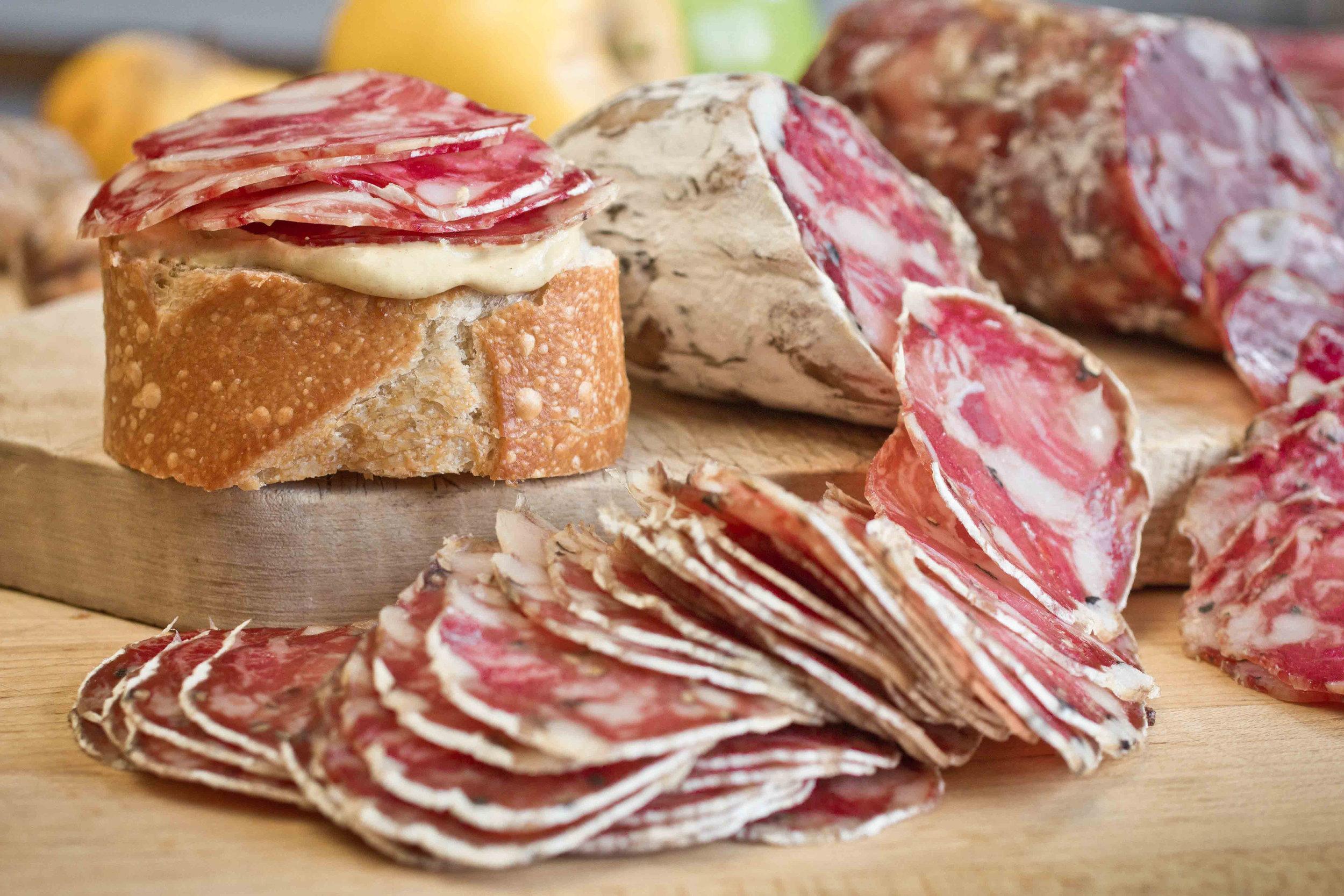 sausage-meats.jpg