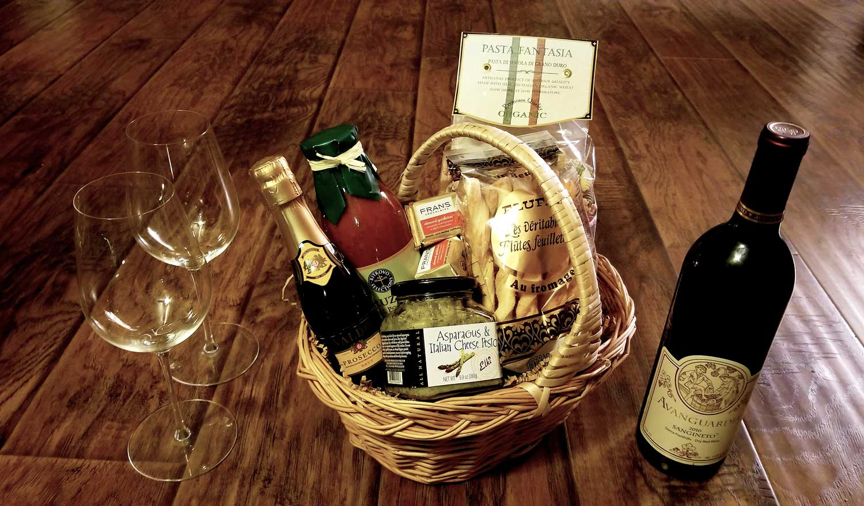 gift-basket-web.jpg