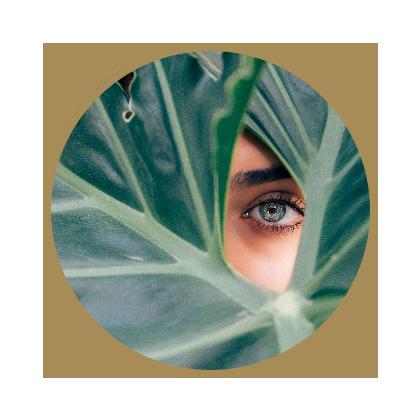 Eye Definers -