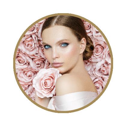 Bridal Makeup -