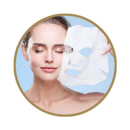 Collagen Enhancing Facial -