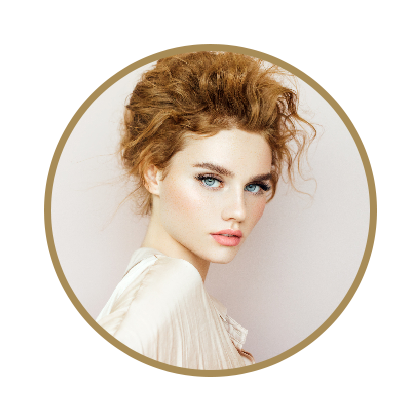 Special Occasion Makeup -