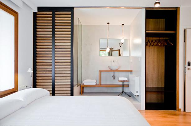 HOTEL VILLA LORENEA5 PENSANDOENBLANCO.jpg