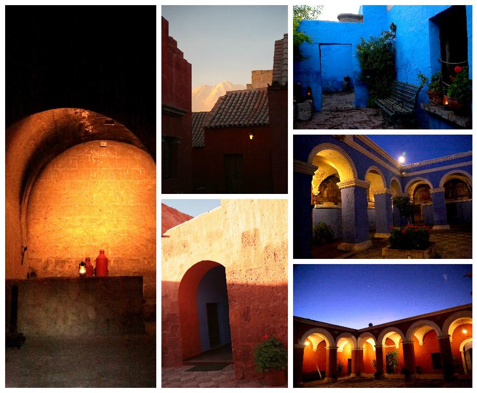 arequipa-santa-catalina-monastery-2.jpg