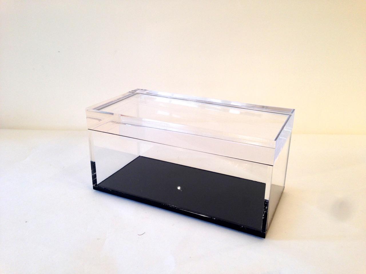 Decorum custom lucite box.jpeg