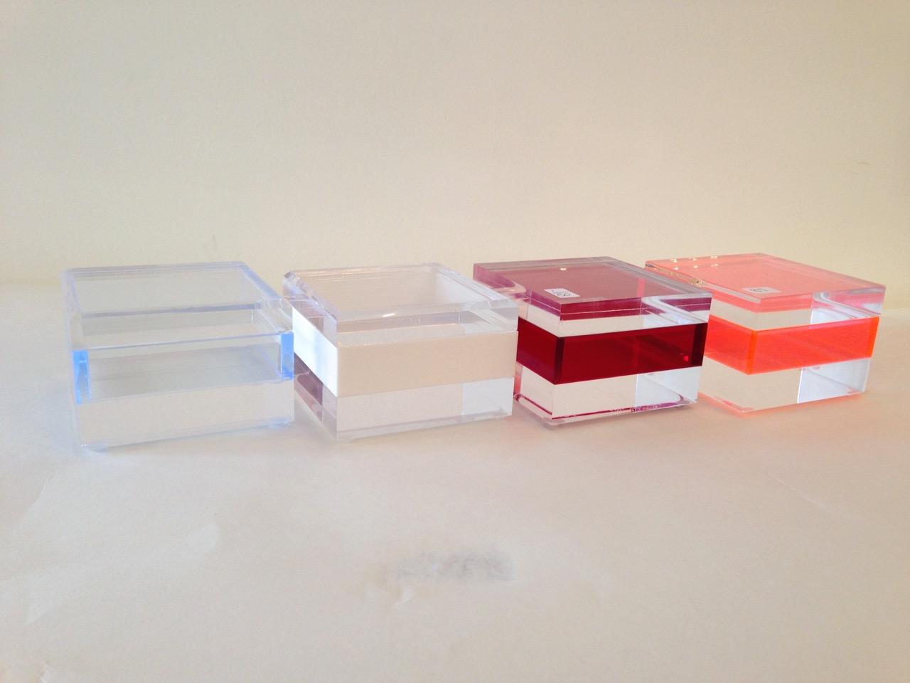 Decorum custom lucite boxes (available colours).jpeg