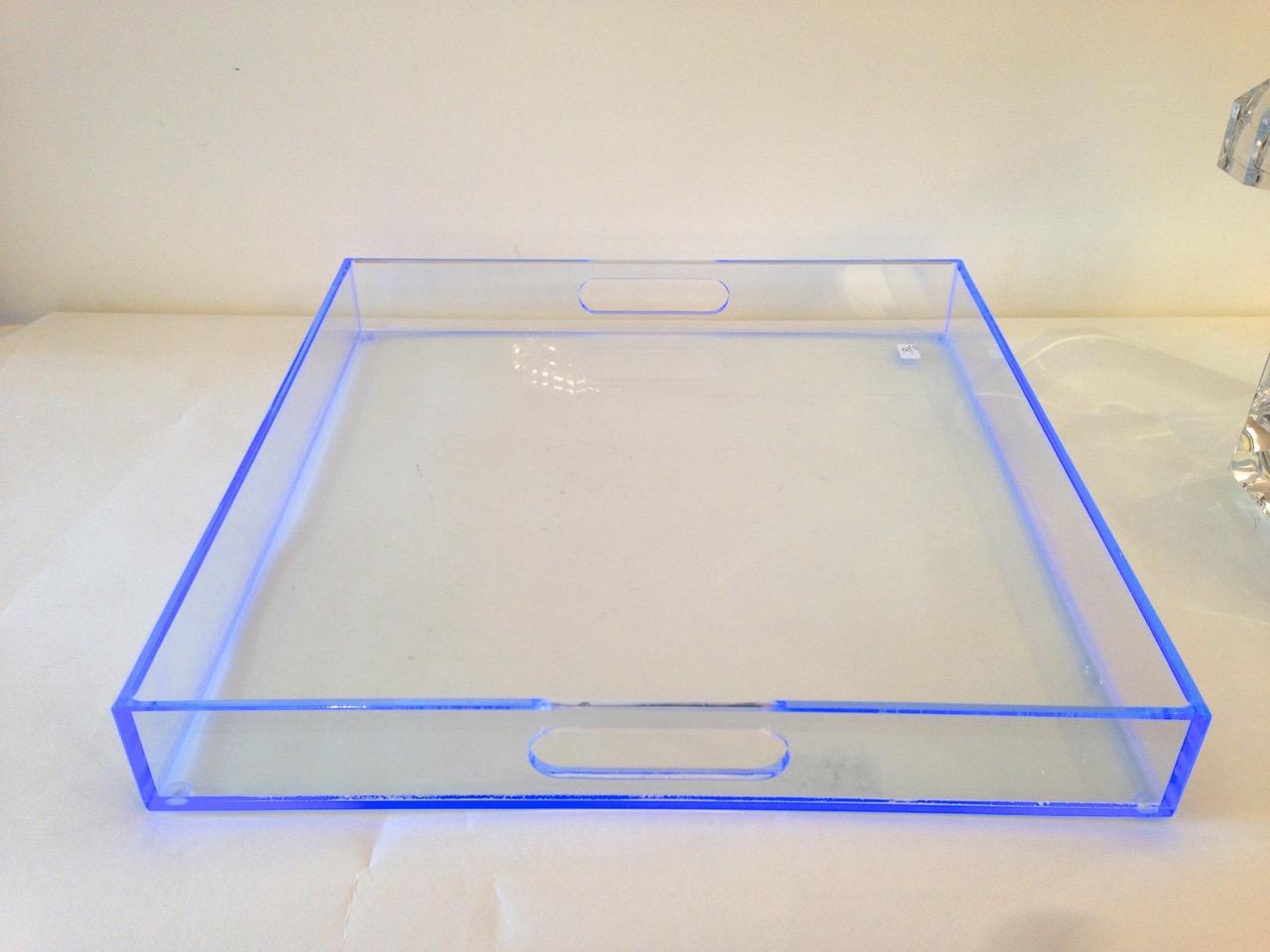 Decorum custom Lucite tray.jpeg