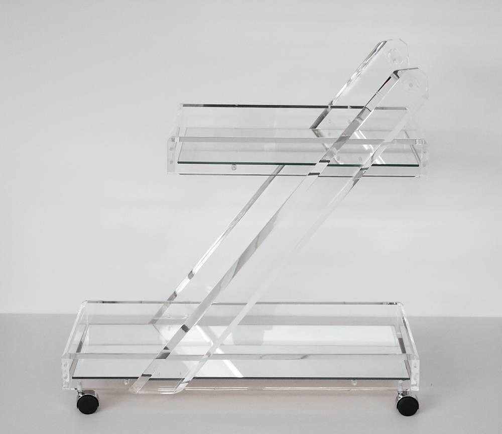 Decorum lucite bar cart (not customizable).jpg