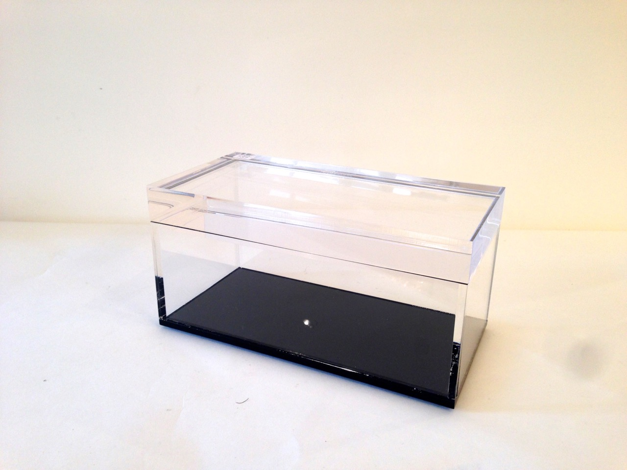 Decorum Custom Lucite Box.jpeg