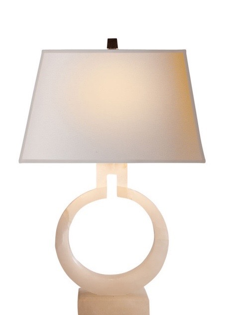 Contemporary Alabaster ring lamp (can be ordered).jpg
