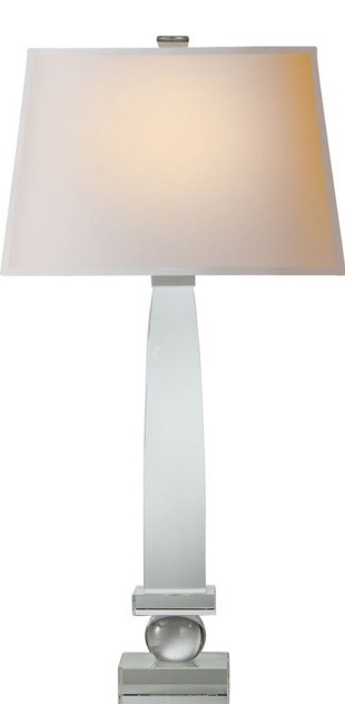 Contemporary Obelisk crystal lamp (can be ordered).jpg