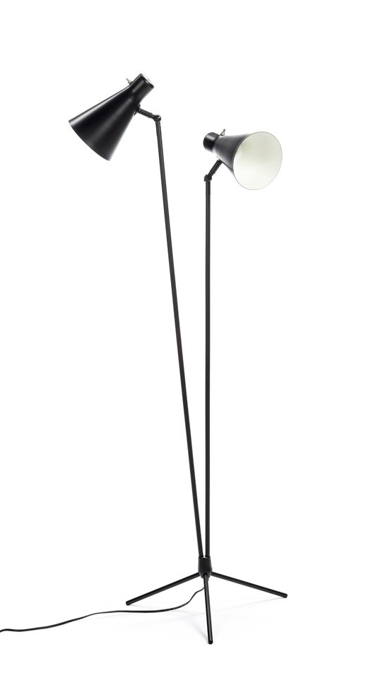 Contemporary stork floor lamp (can be ordered).jpg