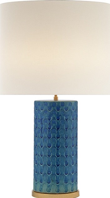 Aerin Lauder Blue Wave Lamp (can be ordered).jpg
