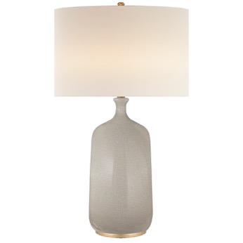 Aerin Lauder Crackled Bone Lamp (can be ordered).jpeg