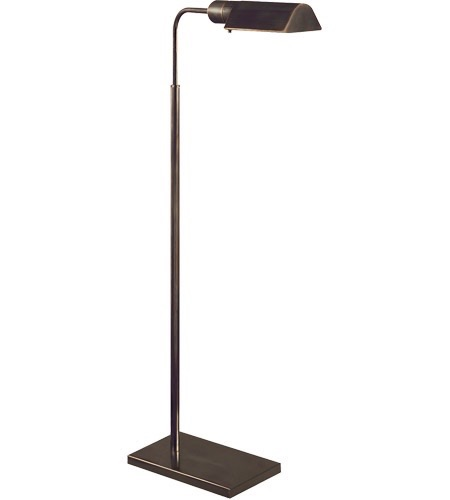 Contemporary Bronze Adjustable Floor Lamp (can be ordered) .jpg