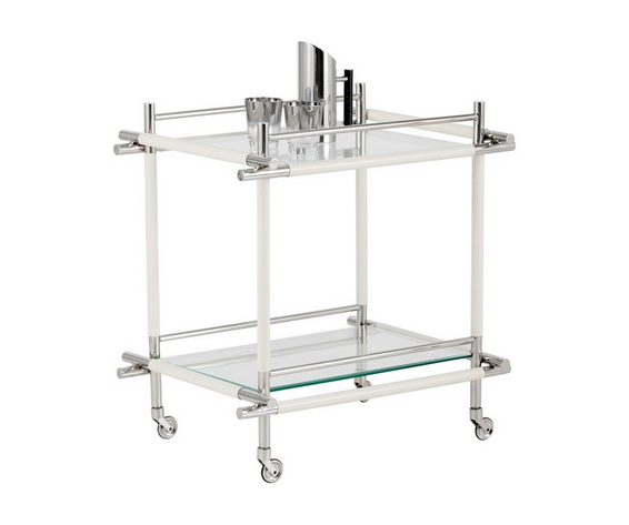 """Rolls bar cart 33"""" by 22"""" by 31""""H.png"""