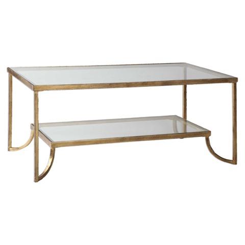 "Kat Coffe Table 47""x21""x28.jpeg"