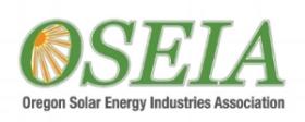OSEIA_logo.jpg