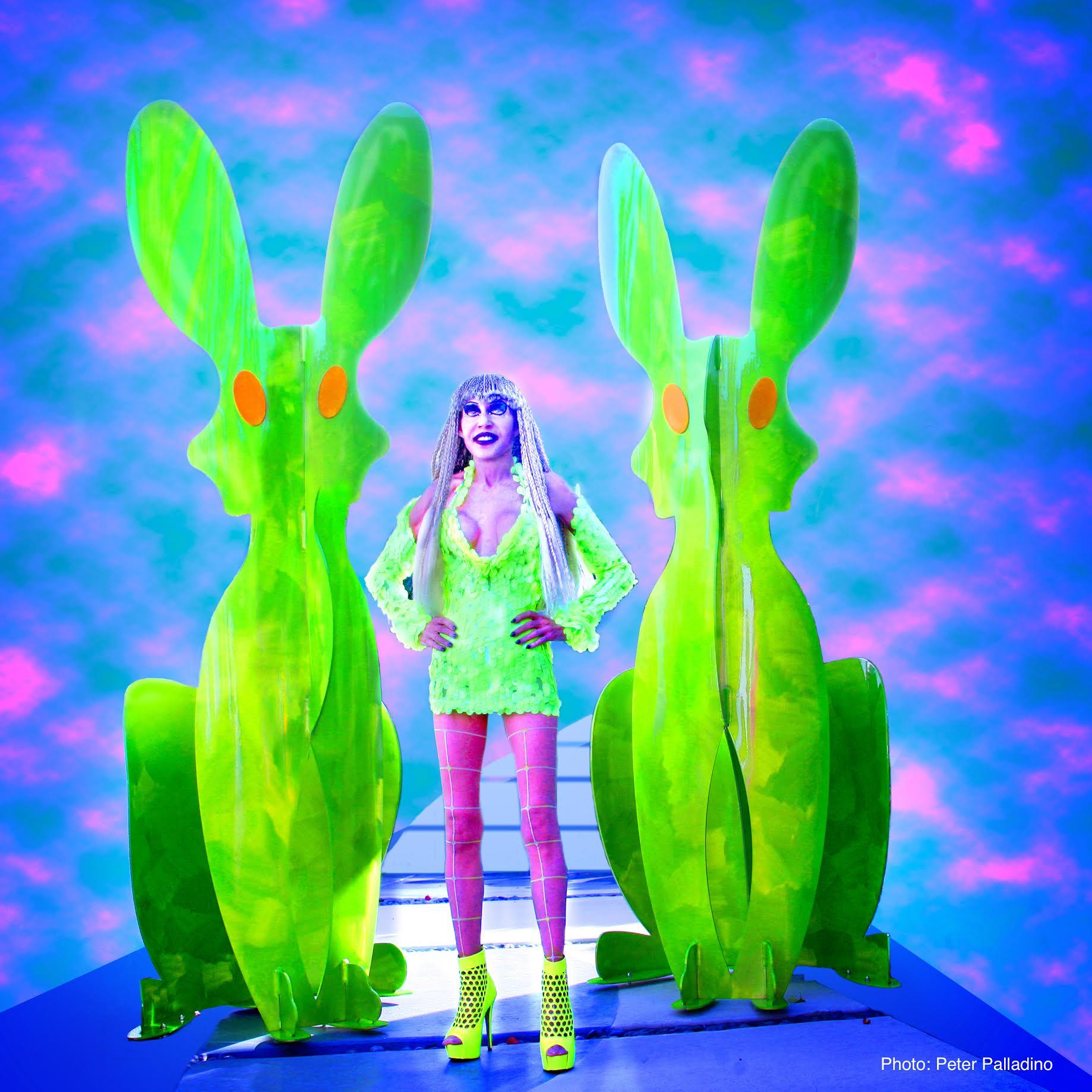 two-green-bunnies.jpg