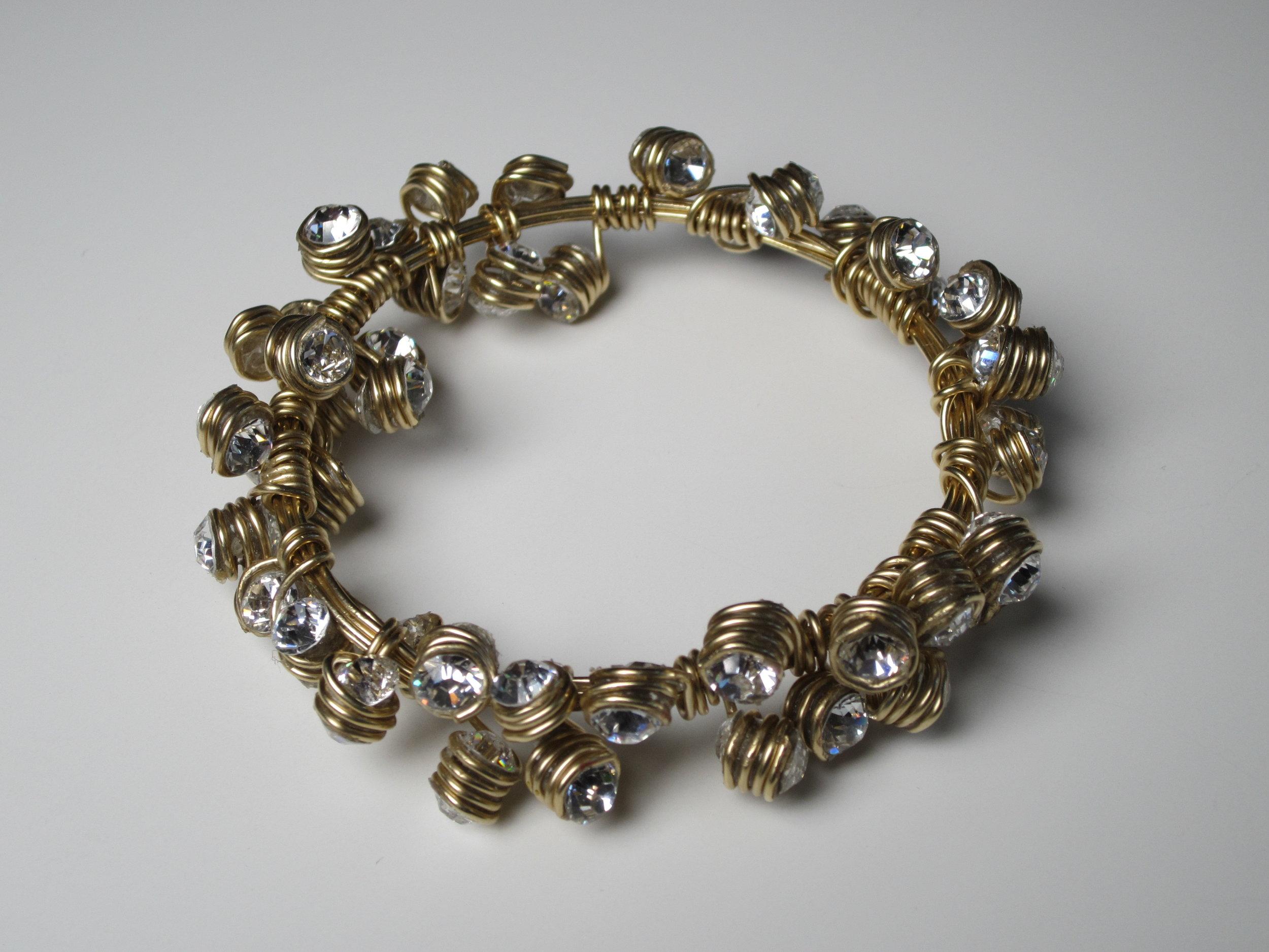 Good-Bracelet-Better.jpg