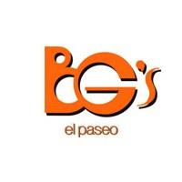 hdr_logo110.png