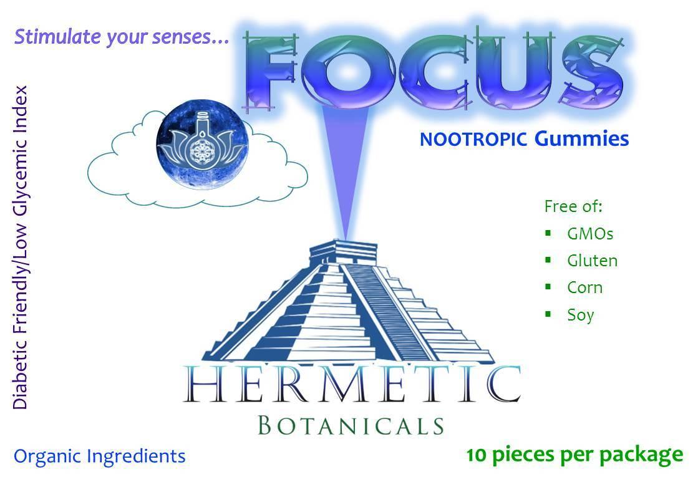 FocusLabel.jpg