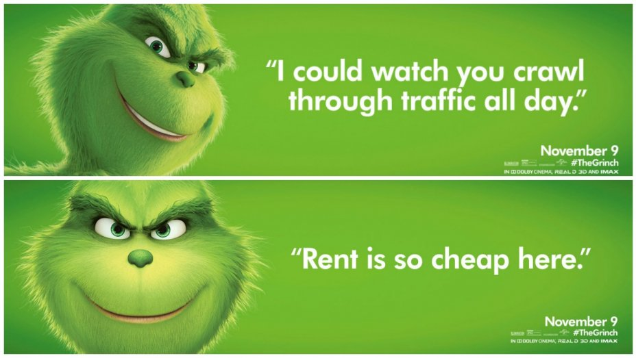 grinch_city_posters_-_h_-_2018.jpg