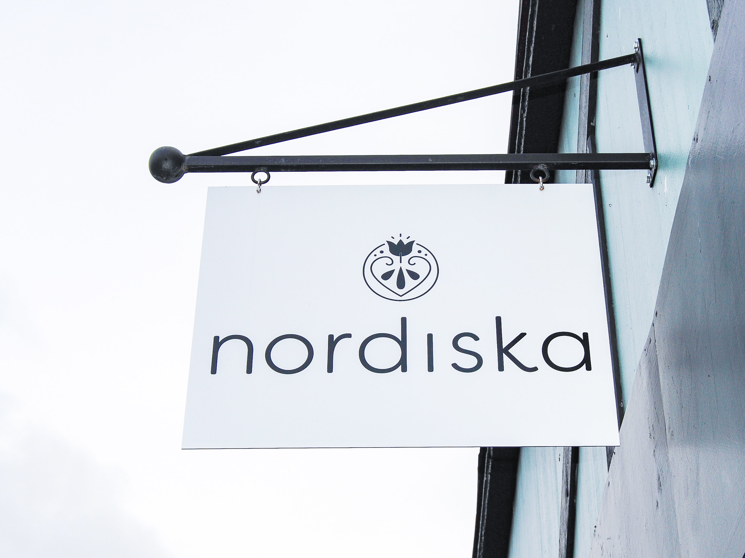For Norwegian-inspired houseware, gifts, & kitchen goods