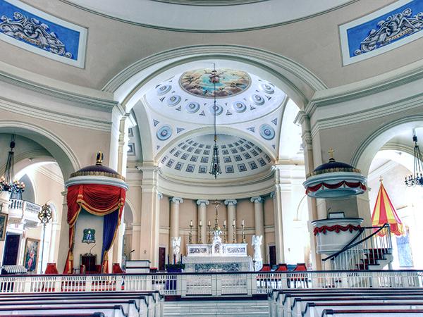 travel_Basilica.jpg