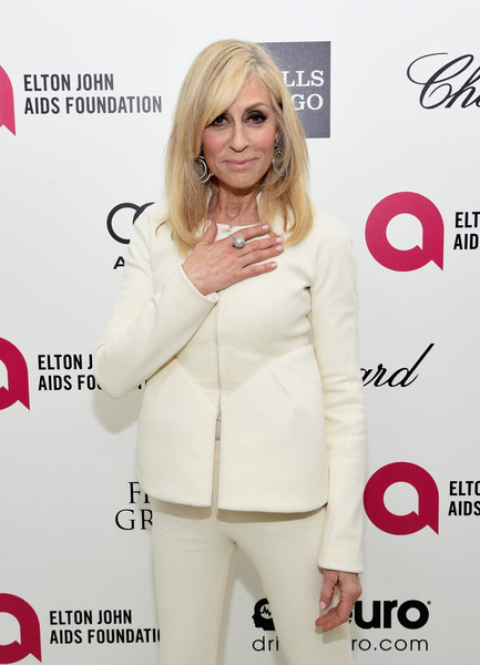 Judith+Light+Arrivals+Elton+John+AIDS+Foundation+sCoSG1qf7nrl.jpg