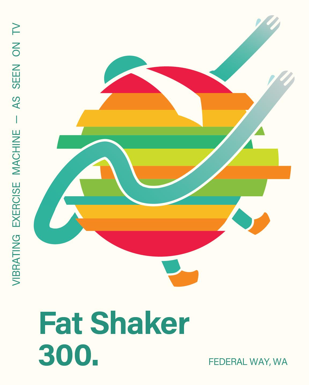 Fat-shaker2.jpg