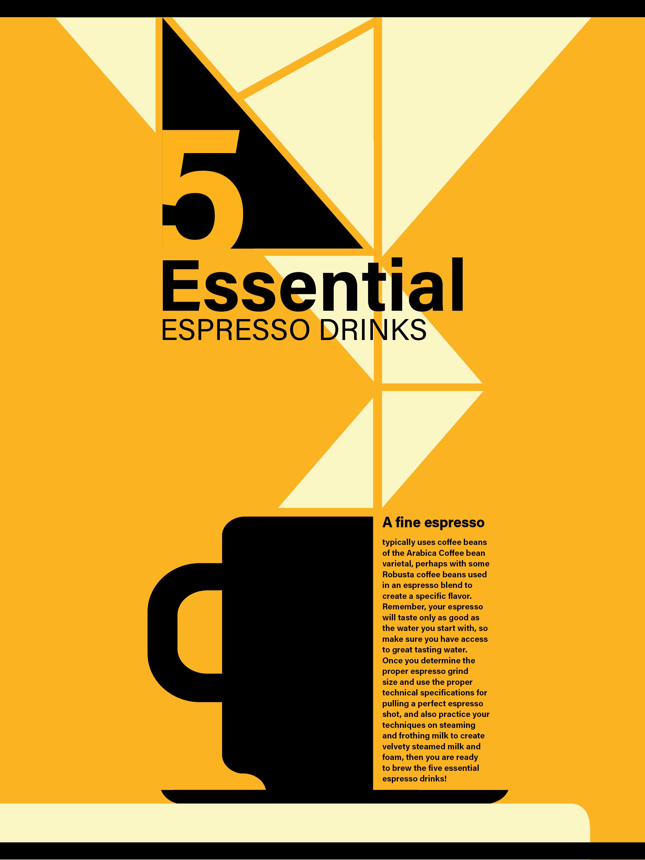 coffee_series.jpg