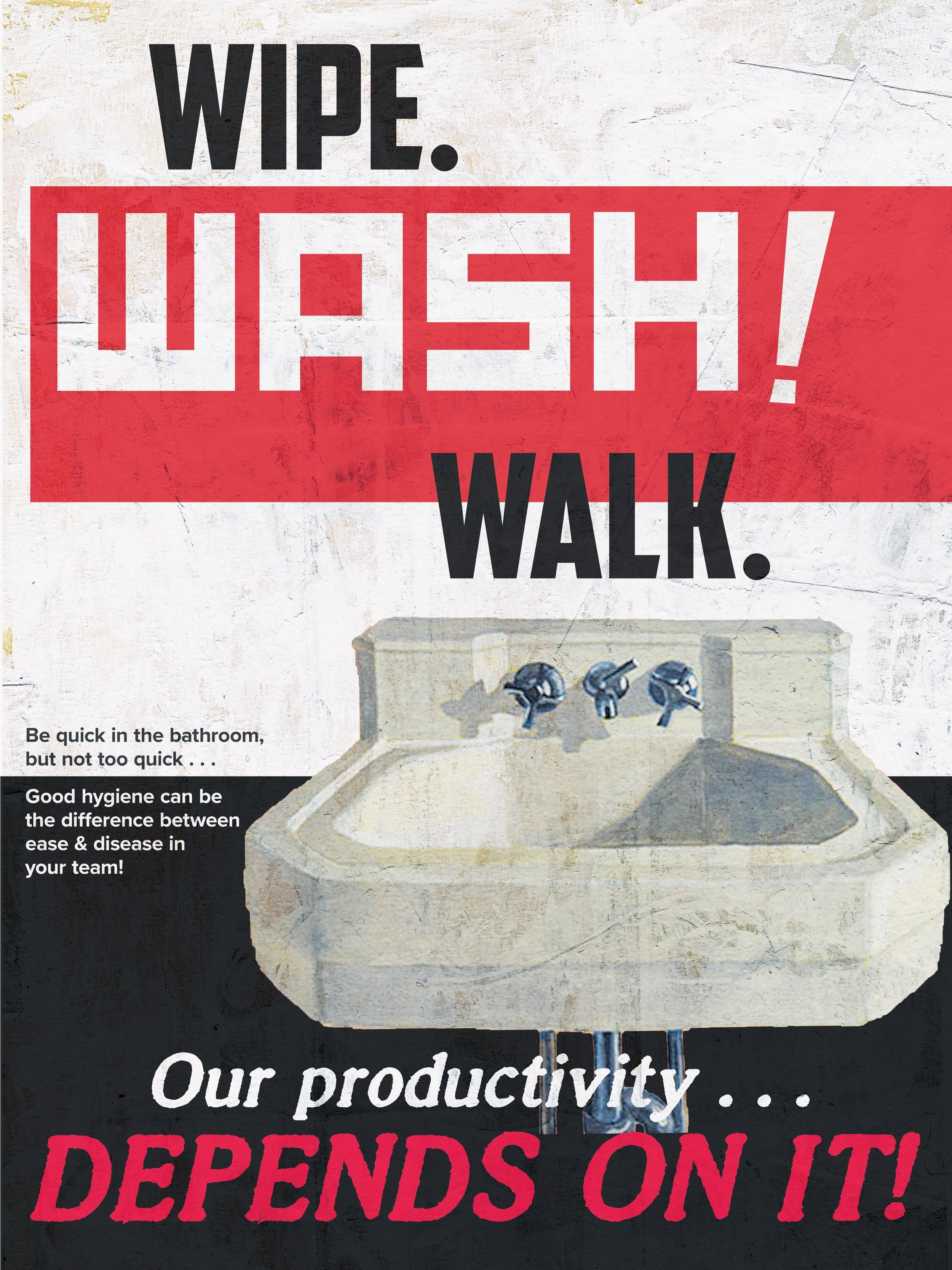 WipeWashWalk.jpg