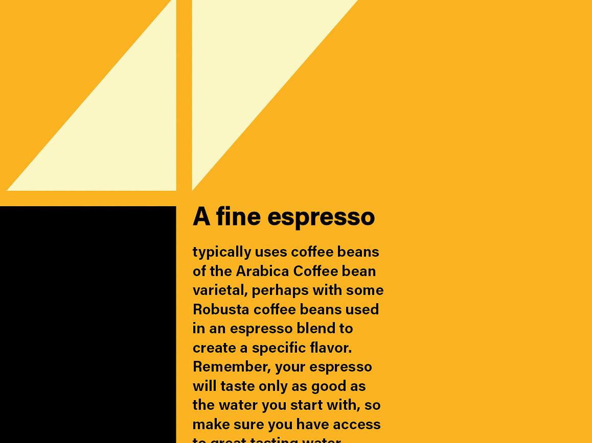 coffee_series-2.jpg