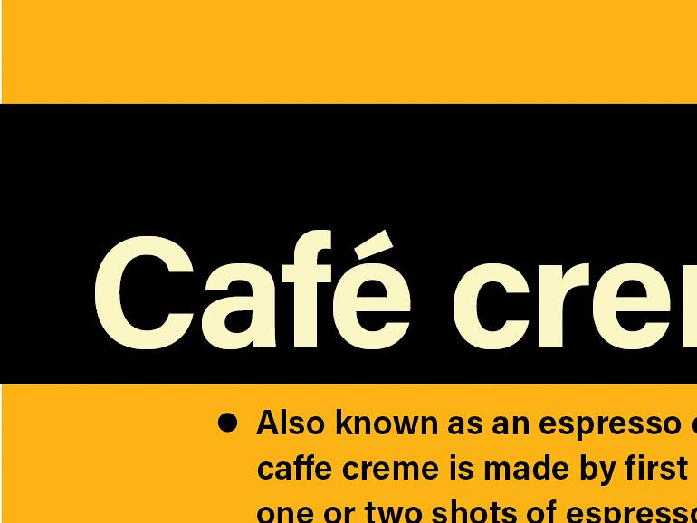 coffee_series4.jpg