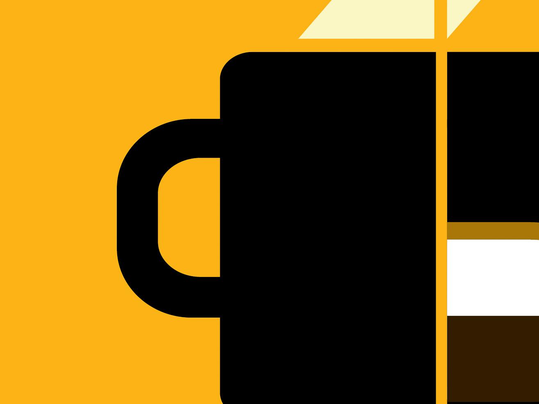 coffee_series5.jpg